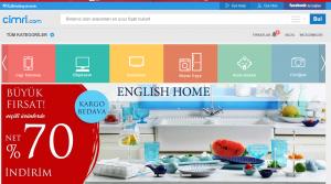 Cimri.com En Ucuz Fiyatı Bulur