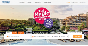 tatil.com Uygun Fiyata Tatil Yerleri