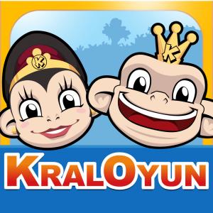 kraloyun logo